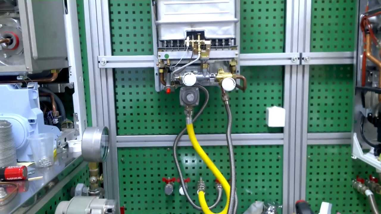Монтаж теплотехнического оборудования (котлы, насосы, то, емкости, хво и тд)
