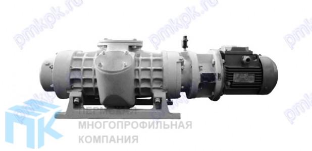 НВД-600