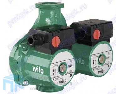 Wilo-Star-RSD