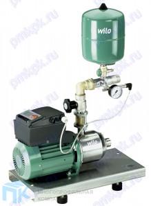 Wilo-Comfort-Vario COR-1 MHIE...-GE