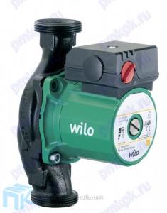 Wilo-Star-STG