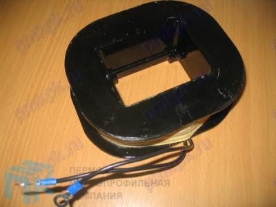 Электромагнитная катушка МО-100