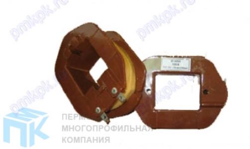 Катушка контактора КТ 6033 (250А)