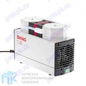 DIVAC 1.2 L
