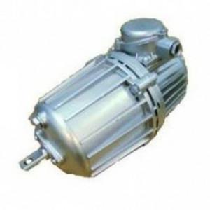 Гидротолкатель ТЭ-16-25-30-50-80