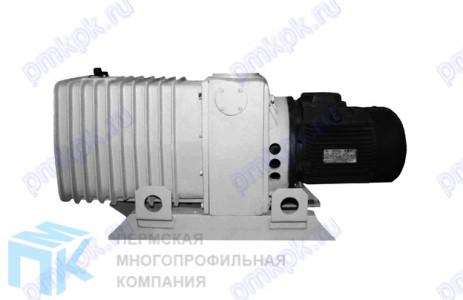 2НВР-60Д
