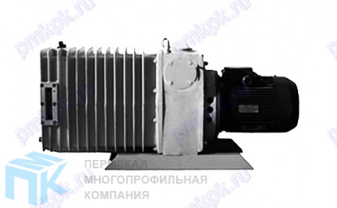2НВР-250Д