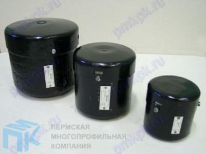 Электромагнит МП-101