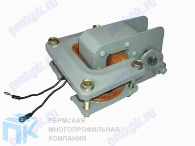 Электромагнит МO-100
