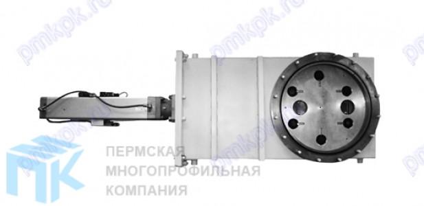 ЗВПлП-250