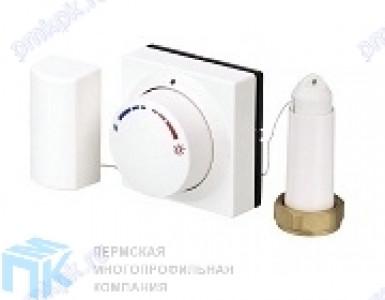 Терморегулятор FEV