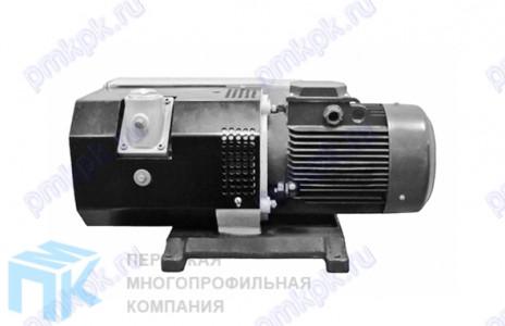 НВРТ-60