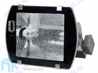 Прожектор ГО 61