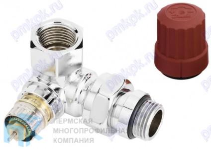 Клапаны для гравитационных систем Danfoss, серия RA-G, RA-N, RA-NCX