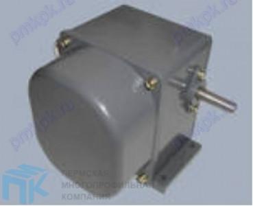 Концевой выключатель ВУ-150