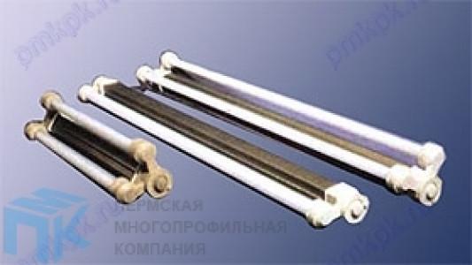 Светильник ЛСП 24-2x20-002 пылевлагозащищенный
