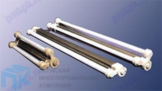 Светильник ЛСП 24-2x40-102 пылевлагозащищенный