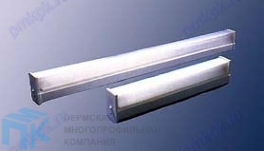 Светильник ЛББ 58-20-001 люминесцентный