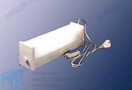 Светильник ЛББ 86-11-003 настенный
