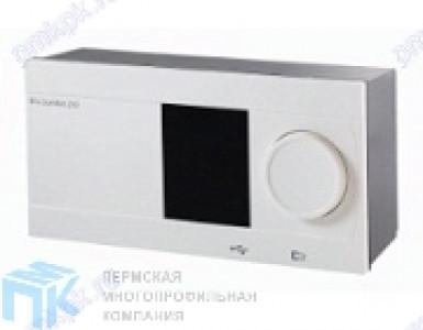 ECL Comfort 210 230В