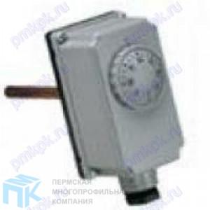 Термостат Danfoss, серия ITC, 099-105700