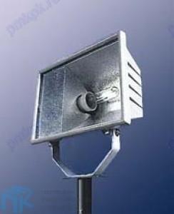 Прожектор ГО 04-150-001 Россия