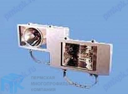 Прожектор ГО 05-150-001 Россия