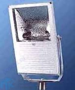 Прожектор ГО 04-150-002 Россия