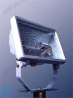 Прожектор ИО 04-2000-01 Россия