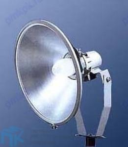 Прожектор ЖО 06-400-001 Россия