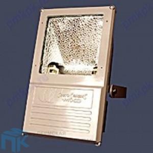 Прожектор ГО17-150-03 - кососвет
