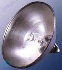 Светильник ГСП 17-700-055 промышленный