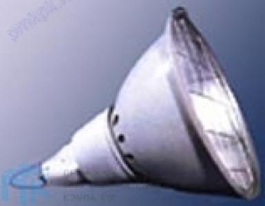 Светильник НСП 17-500-325 промышленный