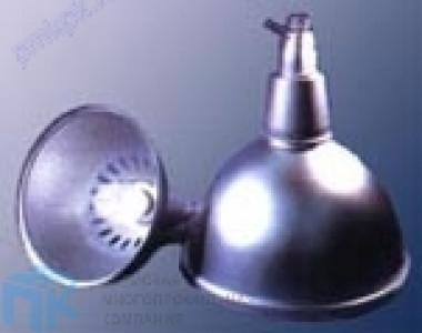 Светильник РСП 05-250-011 промышленный