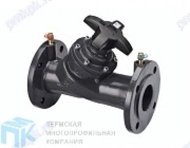 Клапан MSV-F2 Ду 150 арт.003Z1066