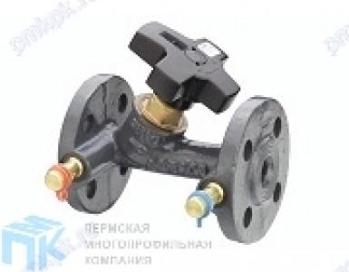 Клапан MSV-F2 Ду 25 арт.003Z1087