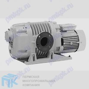 RUVAC WSLF 1001