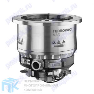 TURBOVAC MAG W 3200 CT