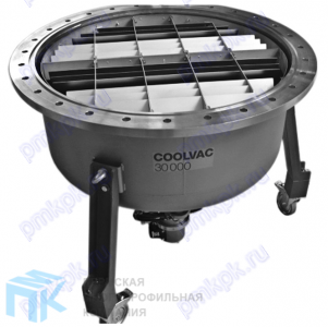 COOLVAC 30000 CL