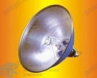 Светильник ГСП 17-2000-055 промышленный