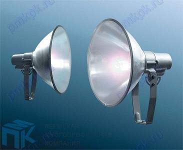 Прожектор ГО 07-2000-001