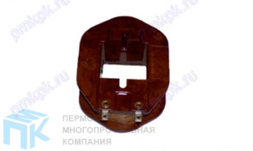 Катушка контактора КТ 6053 (630А)
