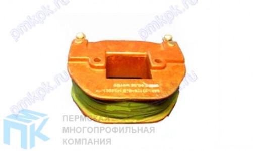 Катушка контактора КТ 6043 (400А)