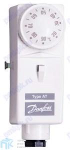 Термостат Danfoss, серия ATC, 087N6713