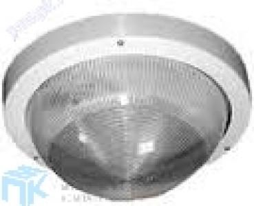Светильник НПП 03-100-001 пылевлагозащищенный