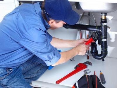 Промывка систем отопления и водоснабжения