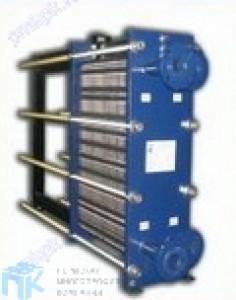 Теплообменник пластинчатый ТПлР-S14 IS / S 14 IG