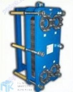 Теплообменник пластинчатый ТПлР-S21 IS