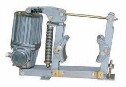 Тормоз Крановый ТКГ-160, ТКГ-200, ТКГ-300, ТКГ-400, ТКГ-500,ТКТ-100,ТКТ-200