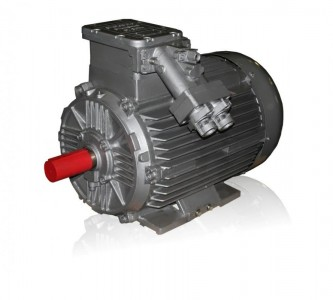 ВРА 160M8 Электродвигатель взрывозащищенного исполнения - РУДНИЧНЫЙ